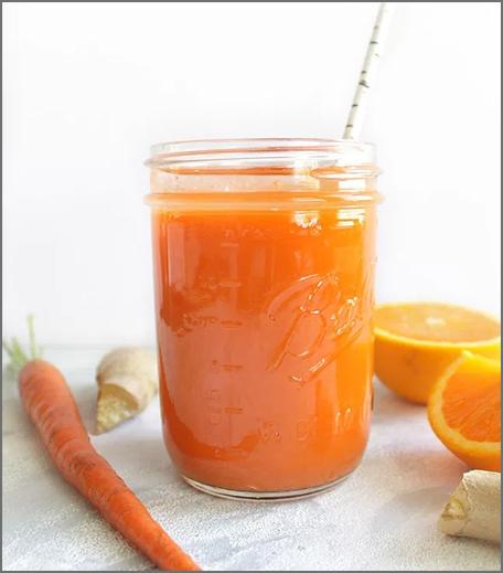 carrot_recepies_inpost_2