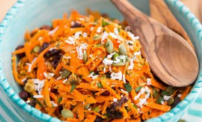 carrot_recepies_websitesize_featureimage