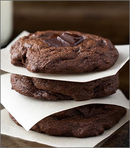 chocolate_recepies_cookies_inpost_4