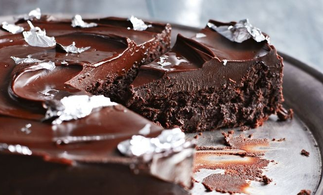 chocolate_recepies_websitesize_featureimage