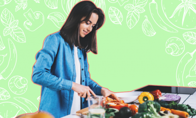 cutting_vegetables_hack_websitesize_featureimage