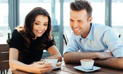 dating_game_q&a_websitesize_featureimage.jpg