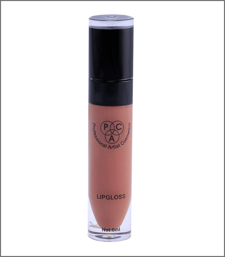 eyeshadow_gloss_inpost_2