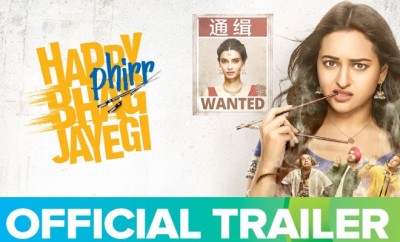 happy_bhag_jayegi_phirse_sonakshisinha_websitesize_featureimage(OPTION2)