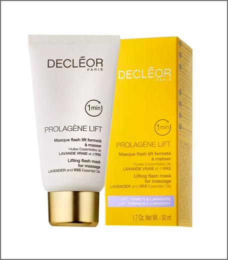 haute_list_decelor_prolagene_lift_inpost
