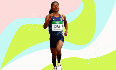 hima_das_runner_trending_websitesize_featureimage