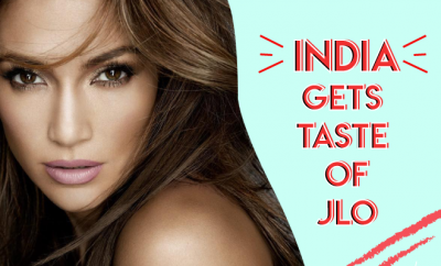 jennifer_lopez_trending_launching_india_websitesize_featureimage