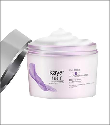 kaya_hair_save_splurge_inpost_1
