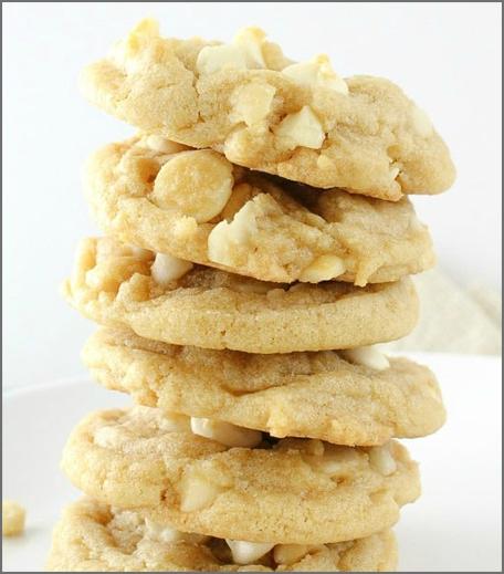 macadamia_nuts_cookies_inpost_1