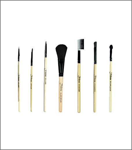 makeup_brushsets_inpost_2