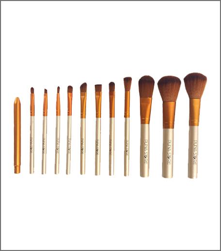 makeup_brushsets_inpost_3