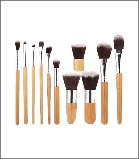 makeup_brushsets_inpost_5