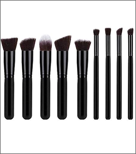 makeup_brushsets_inpost_6