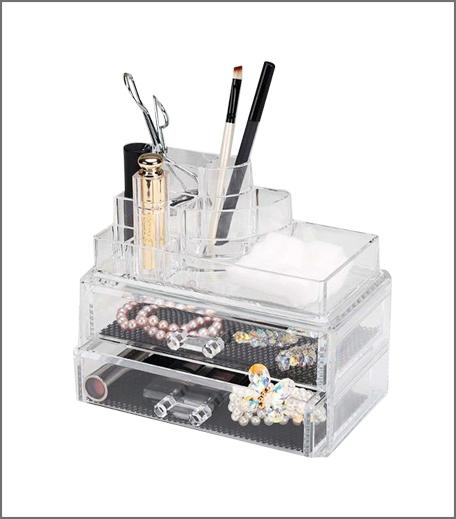 makeup_holder_shoppable_inpost_2