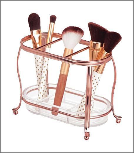 makeup_holder_shoppable_inpost_6