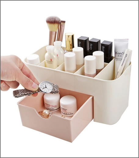 makeup_holder_shoppable_inpost_7