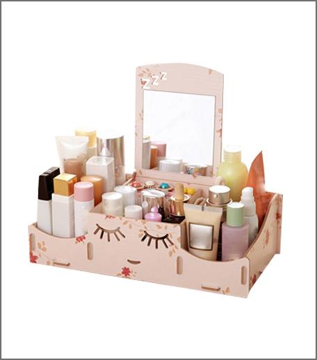 makeup_holder_shoppable_inpost_8