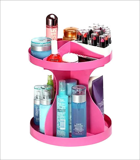 makeup_holder_shoppable_inpost_9