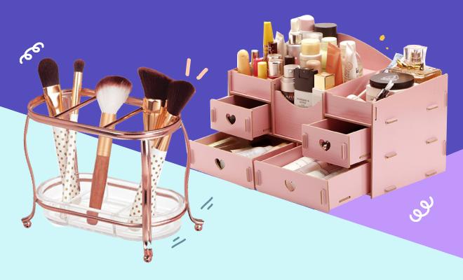 makeup_holder_shoppable_websitesize_featureimage