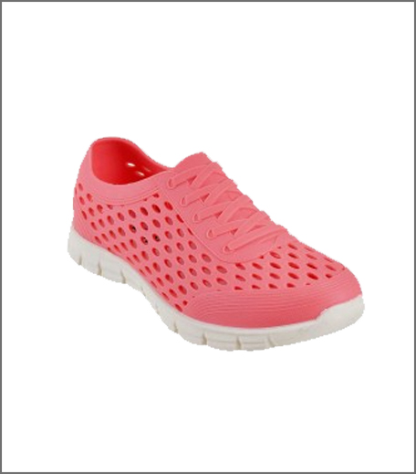 monsoon shoes_inpost_3