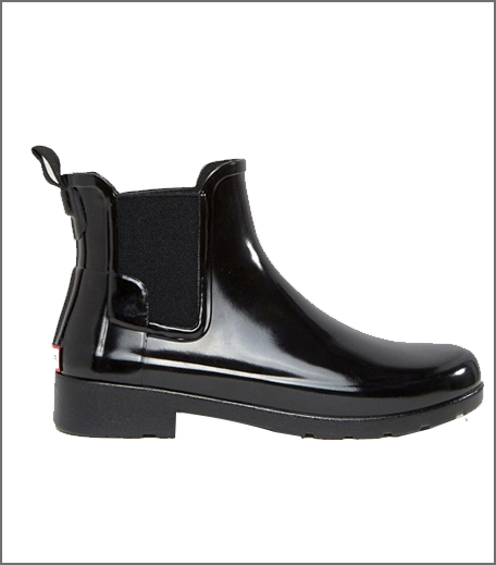 monsoon shoes_inpost_4
