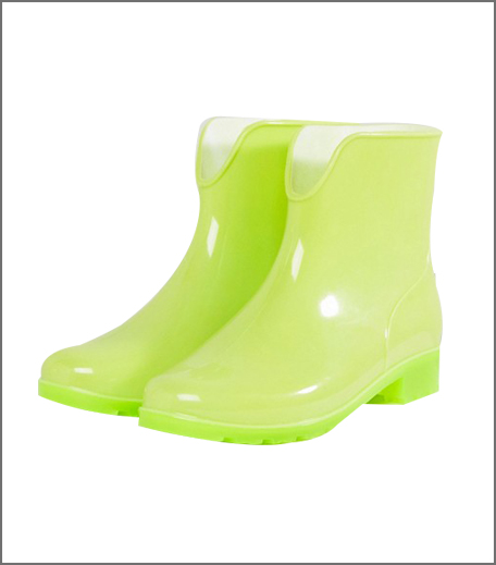 monsoon shoes_inpost_7