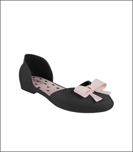 monsoon shoes_inpost_8