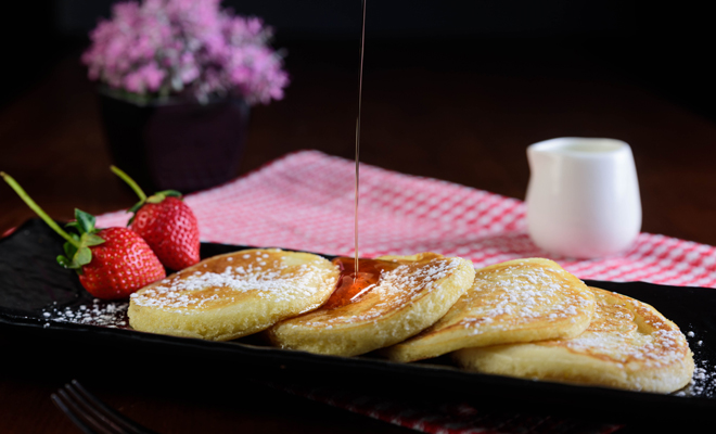 pancakes_websitesize_featureimage