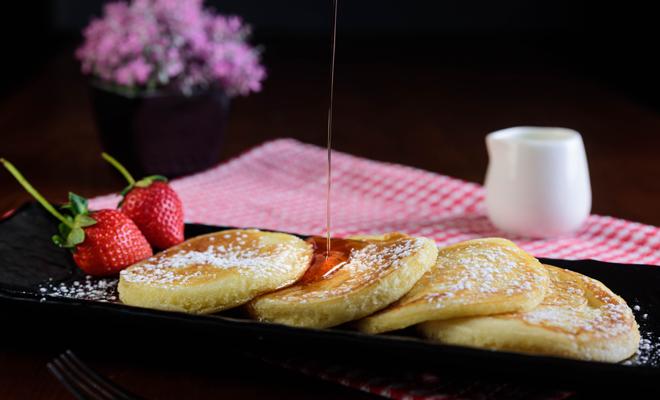 pancakes_websitesize_featureimage