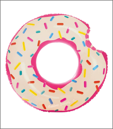 pool_floats_doughnut_inpost_6