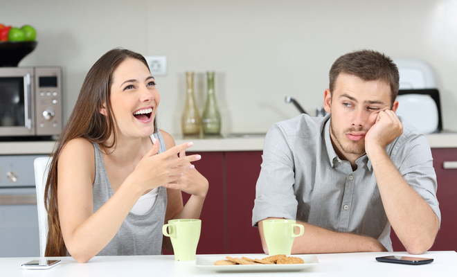 rookie_mistakes_to_avoid_first_date_talking_about_yourself
