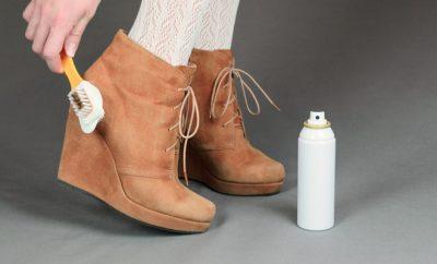 shoe_cleaning_hacks_fabric_websitesize_featureimage