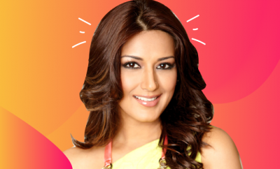 sonali_bendre_trending_websitesize_featureimage