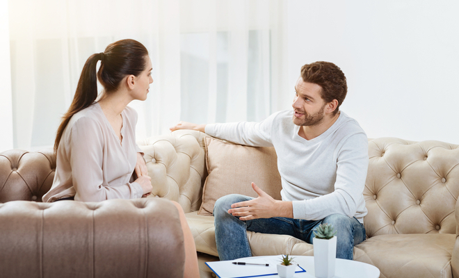 things_nobody_tells_new_couple_marriage_communication_inpost