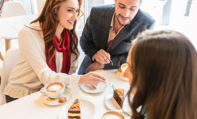 tips_namita_jain_healthy_sharing_dessertinpost_1