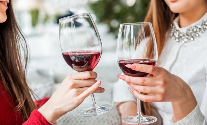 tips_namita_jain_healthy_wine_inpost