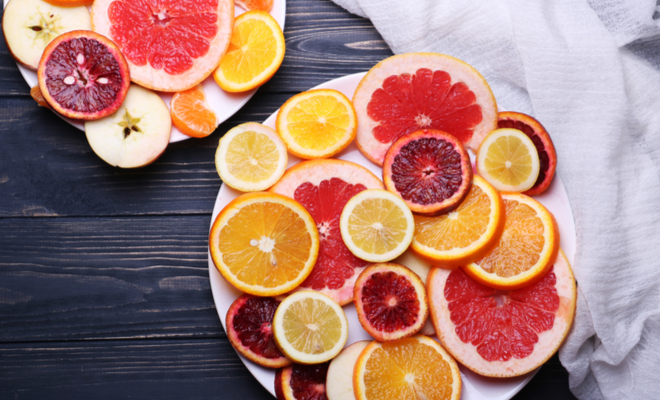 vaginal_health_citrus_fruit_inpost.jpg