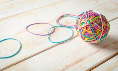 websitesize - featureimage - rubberband hacks