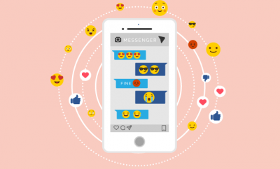 world_emoji_day_trending_websitesize_featureimage