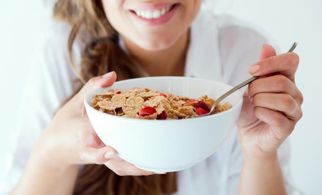 yeast_infection_eating_breakfast_inpost