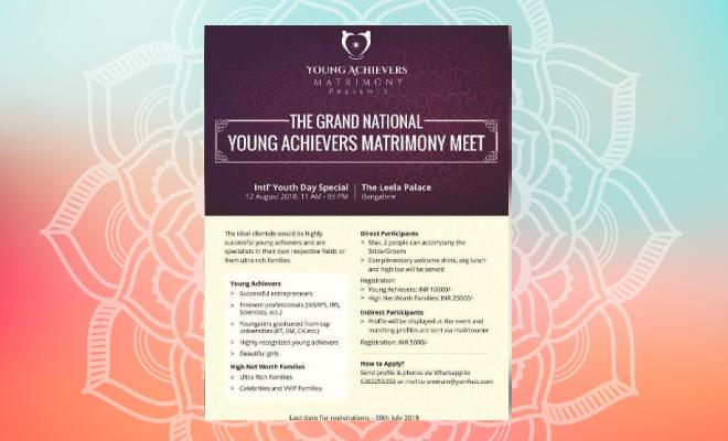 youth_matrimonial_trending_websitesize_featureimage