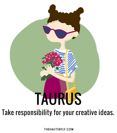 Horoscope_Website_Taurus