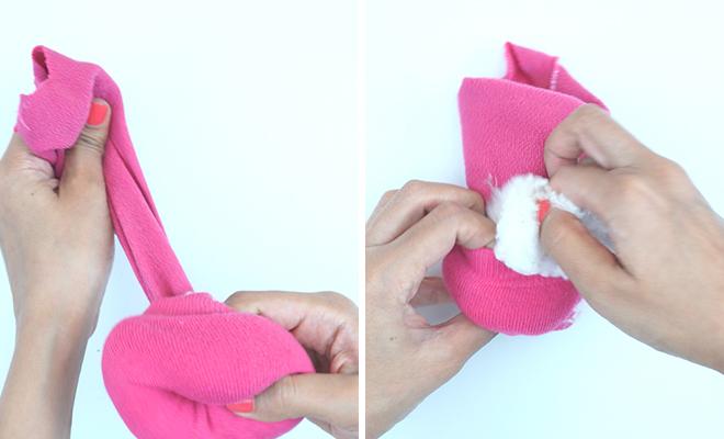 Inpost (H)- DIY Doughnut Pillow 2