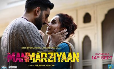 Manmarziyaan_tapsee_abhishek_websitesize_featureimage