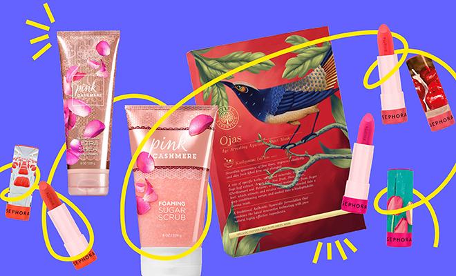 Website- Rakhi Gifts