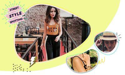 Anushka Mulchandani SSS Featured