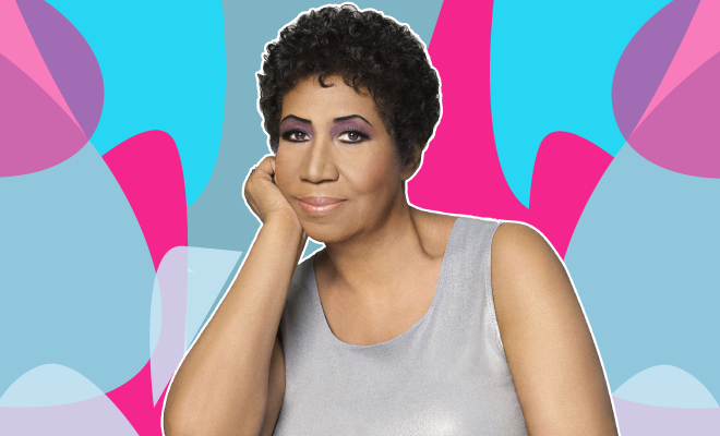 aretha_franklin_trending_websitesize_featureimage