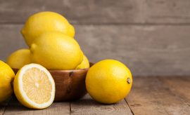 beauty_benefits_lemon_websitesize_featureimage