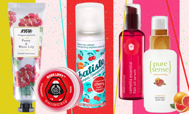 beauty_products_smell_candy_websitesize_featureimage