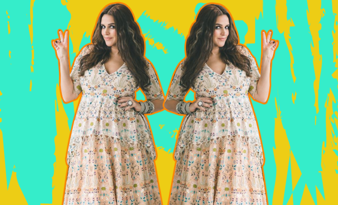 cool_mommy_to_be_neha_dhupia_websitesize_featureimage